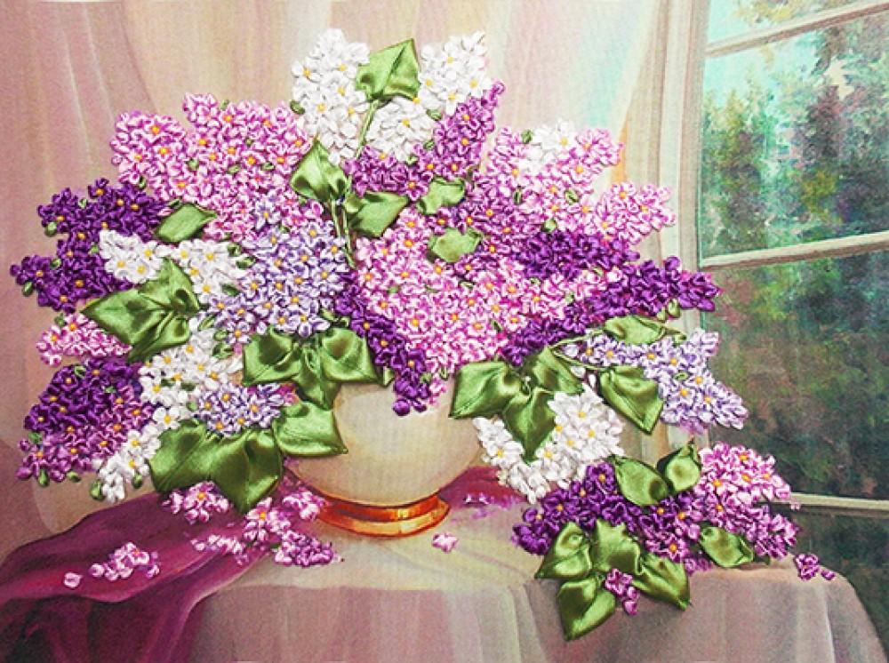 Поздравления с днем рождения на старорусский манер 65