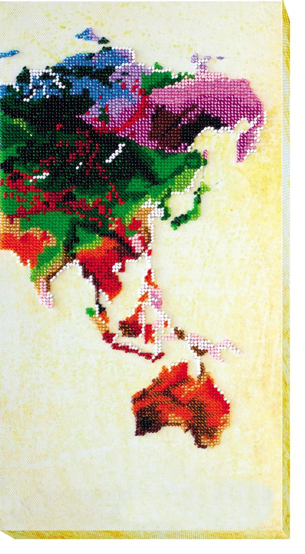 Бисер арт вышивка бисером официальный сайт каталог