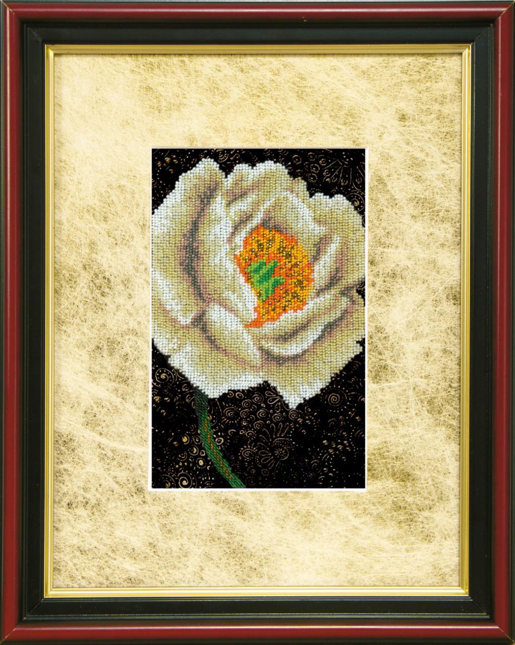 Наборы для вышивания Кроше (Радуга бисера) купить с доставкой по Беларуси 49