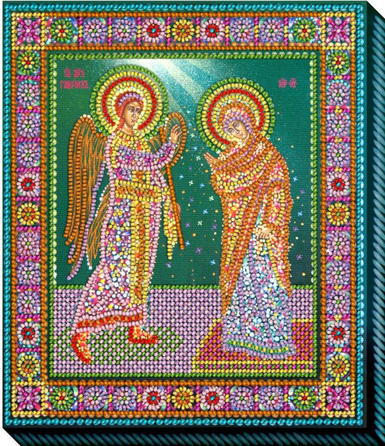Вышивка крестикомнадписи 43