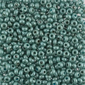 Бисер Чехия, 50 грамм 63021 PRECIOSA ORNELA 63021_50 - 120.00грн.