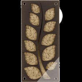 Органайзер для бисера с крышкой Волшебная страна FLZB-046 - 143.00грн.