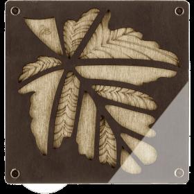Органайзер для бисера с крышкой Волшебная страна FLZB-038 - 143.00грн.