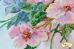 Набор для вышивки бисером Дикая роза Tela Artis (Тэла Артис) НТК-041