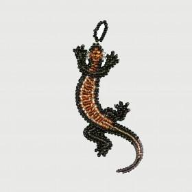 Набор для вышивки подвеса Гекон Zoosapiens РВ2014 - 135.00грн.