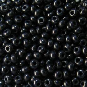 Бисер 50 г. PRECIOSA (Чехия)  33080_50 PRECIOSA ORNELA 33080 - 41.00грн.
