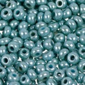 Бисер Чехия, 50 грамм 63025 PRECIOSA ORNELA 63025_50 - 120.00грн.