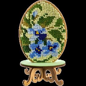 Набор для вышивания бисером по дереву Волшебная страна FLK-181 - 130.00грн.