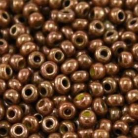 Бисер Чехия 50 грамм 83112_50 PRECIOSA ORNELA 83112_50 - 110.00грн.