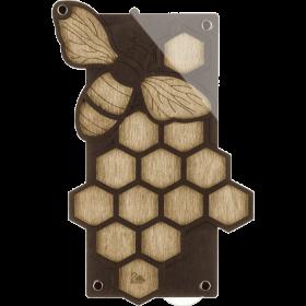 Органайзер для бисера с крышкой Волшебная страна FLZB-041 - 143.00грн.