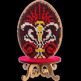 Набор для вышивания бисером по дереву Волшебная страна FLK-173 - 130.00грн.