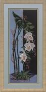Набор для вышивки бисером Сочетание