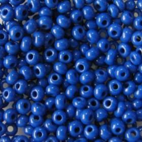 Бисер 50 г. PRECIOSA (Чехия)   33050_50 PRECIOSA ORNELA 33050 - 41.00грн.