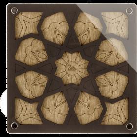 Органайзер для бисера с крышкой Волшебная страна FLZB-037 - 143.00грн.