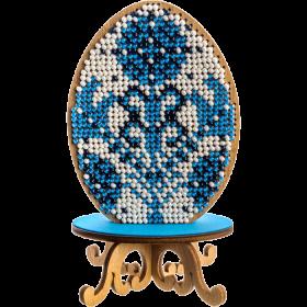Набор для вышивания бисером по дереву  Волшебная страна FLK-176 - 130.00грн.