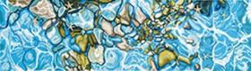 Набор для вышивки крестом Коралы Чарiвна мить (Чаривна мить) М-356 - 589.00грн.