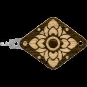 Нитевдеватель FLNT-002
