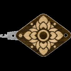 Нитевдеватель FLNT-002 Волшебная страна FLNT-002